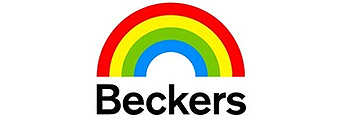 BECKERS COATING BOYA SAN.TİC.LTD.ŞTİ.